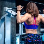 Bowflex Blaze vs PR3000 - Which Home Gym is Best?