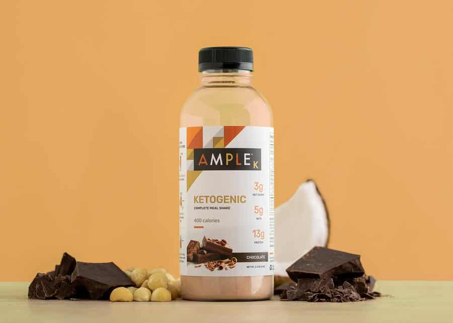 Why try Amplemeal?