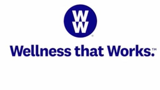 Weight Watchers | Weight Watchers